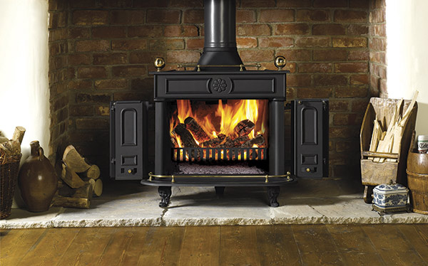 wood burning stove-home renovations-quinju.com
