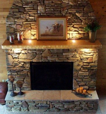 fireplace lighting-quinju.com
