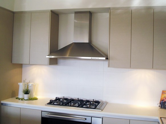 Kitchen Appliance Buying Guide - Modern Rangehood - quinju.com
