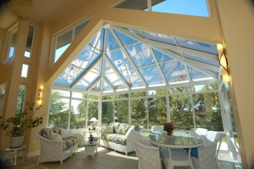 Sunrooms-natural light-quinju.com