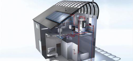 home ventilation system quinju.com
