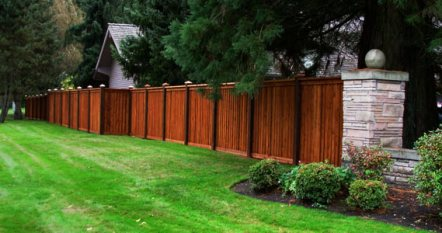 Fences-wood-privacy-quinju.com