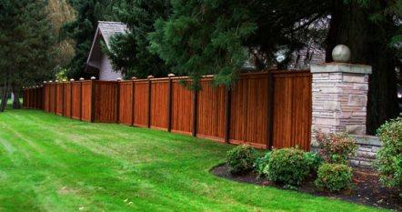 Fences-wood-privacy-quinju.com