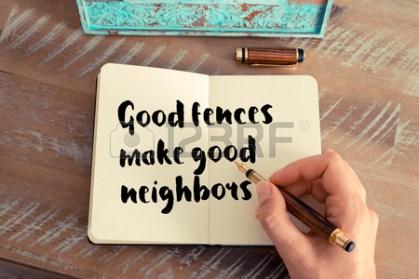 fences-make-good-neighbors-quinju.com