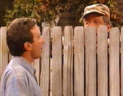 fences-be a good neighbor-quinju.com