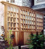 Fences-wood-create separation-quinju.com