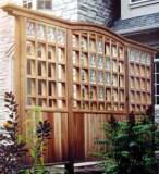 Fences-wood-create separation-quinju.com