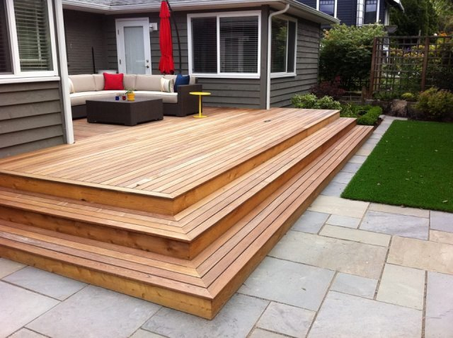 best-decking-material-choices-cedar-deck-quinju.com