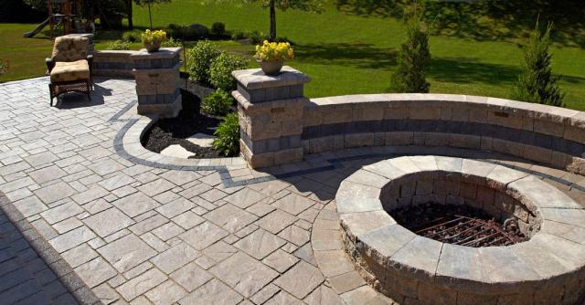 patio-paver-choices-concrete-patio-pavers-quinju.com