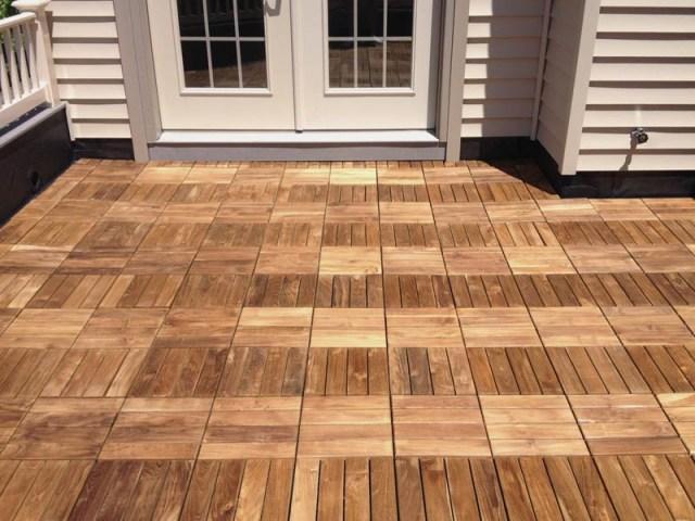 patio-paver-choices-wood-tiles-quinju.com
