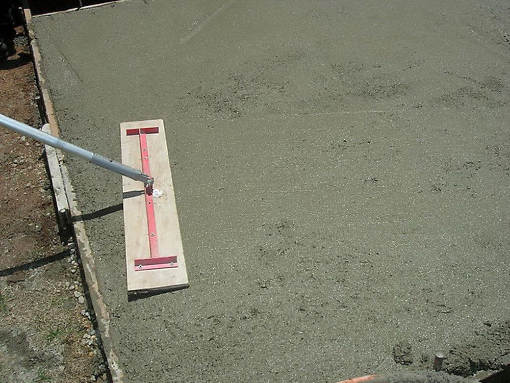 concrete 101 quinju.com