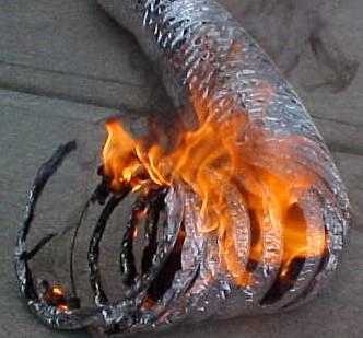 dryer-vent-fire / quinju.com