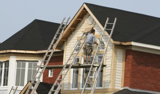 Government Rebates on Windows, Wise in Ontario