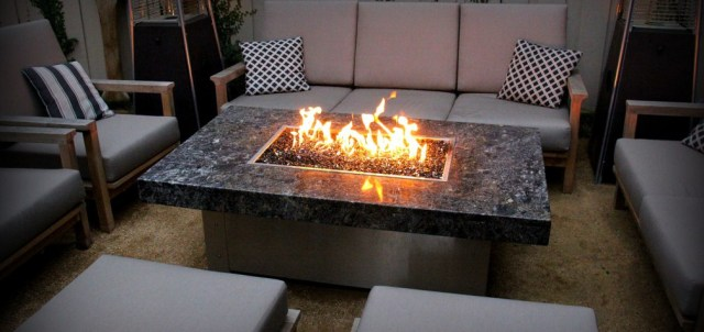Gas-Fireplace-natural-outdoor-modern-quinju.com
