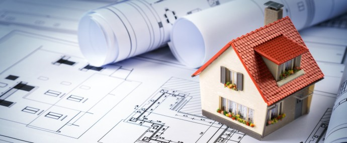Home renovation project planning is key to success-construction-renovation-quinju.com
