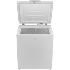 Beko CF3205 Chest Freezer 76CM 205L Capacity