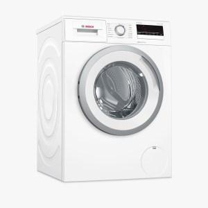 Bosch WAN28281 8kg 1400 spin Washing Machine