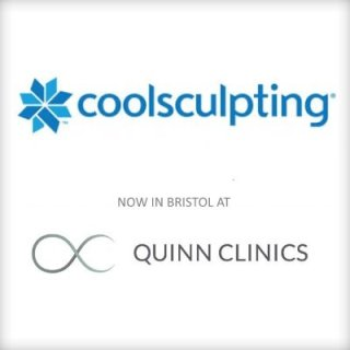 Coolsculpting Bristol
