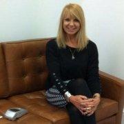 Sue Blake - Back At Quinn Clinics! | Quinn Clinics, Bristol