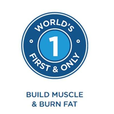 EMSCULPT-Muscle-and-Fat.jpg?fit=400%2C400&ssl=1
