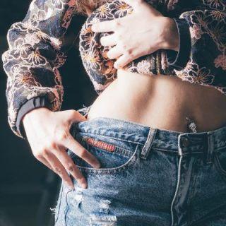 non-invasive fat blitzing