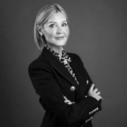 Clinical Hypnotherapist Joins Team   Quinn Clinics, Bristol