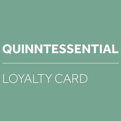 quinntessential-loyalty.jpg?fit=400%2C400&ssl=1