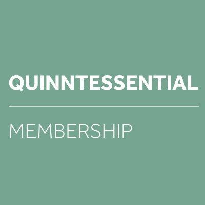 Quinntessential Membership Scheme – Anti-Ageing Treatments