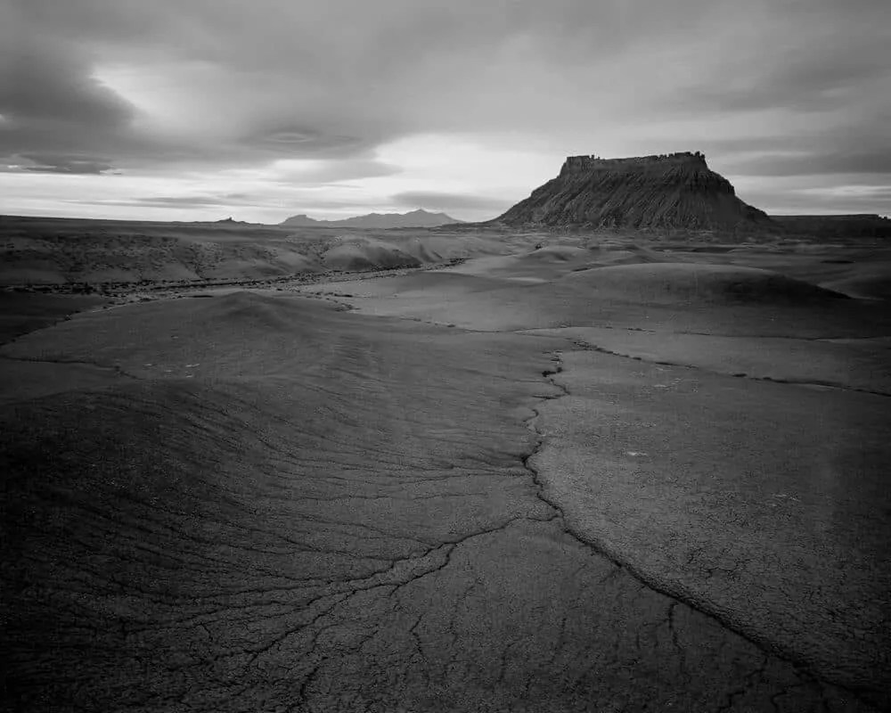 Welcome To The Quinn Images Web Site This Features Large Format Landscape Photography In 4x5 Film As Well Digital From Around United