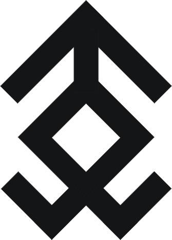 https://i2.wp.com/www.quintadominica.com.ar/parte44_archivos/image003.jpg