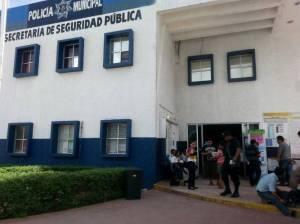 Detienen a cuatro personas del homicidio de Olayo de Rivas Kumul Pech