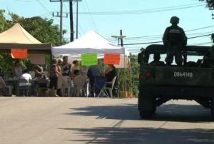42 días de incetidumbre de dueños de cajas de seguridad de Cancún