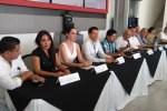 Observatorio de Quintana Roo desmiente a legislatura