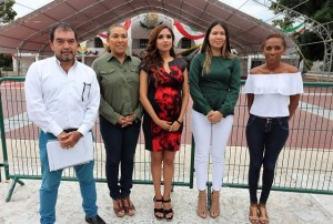 """""""Un Show"""" renovación de concesiones de Transporte aseguraron regidores electos de #Morena y #PT"""