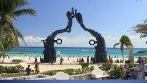 Cobro de #derechodepiso recurrente en #Cancún y #RivieraMaya aseguran #hoteleros y #empresarios