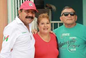 Necesario establecer un plan permanente y no emergente contra sargazo: Martiniano