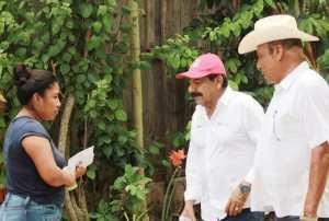 Impulsar a jóvenes a través de la educación, capacitación: Martiniano Maldonado