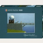 Puzzle 1_bearbeitet-1