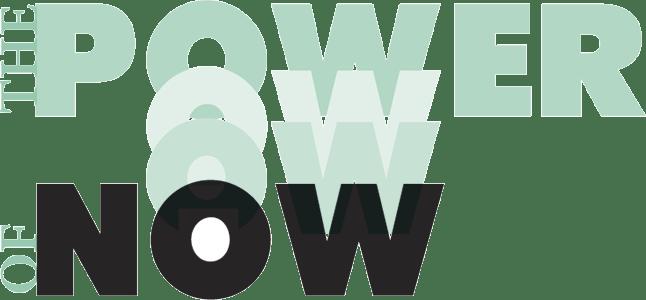 PowerofNowLogo