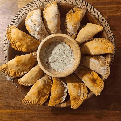 empanadillas-veganas-harina-espelta-integral-el-granero