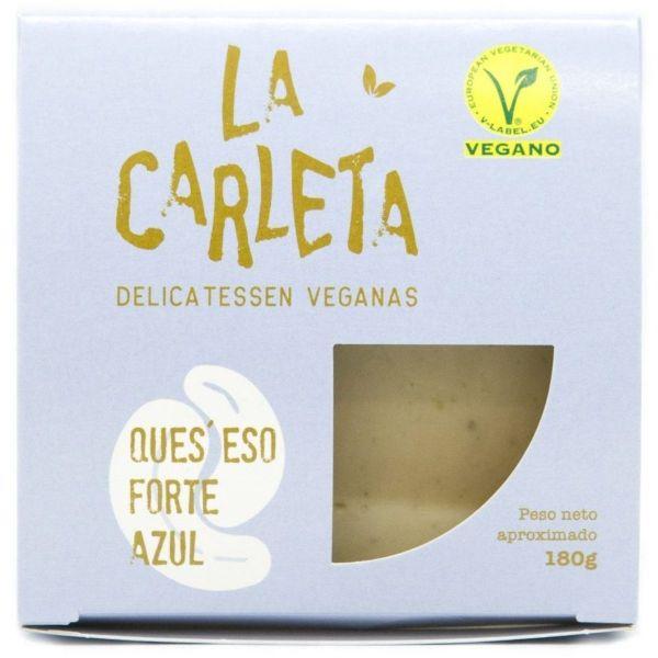 roquefort sin lactosa
