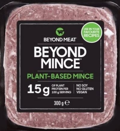 carne picada beyond 300 gramos
