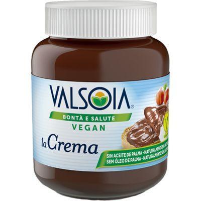 crema de cacao sin gluten