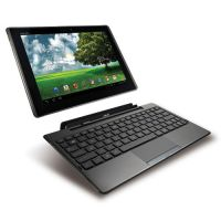 Review: ASUS Transformer TF101 after more than two years