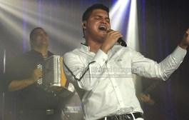 """""""Le quedamos debiendo al folclore"""", le dice Elder Dayan a Rolando Ochoa tras ruptura musical"""