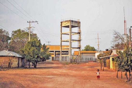 La ANLA impone a sociedades mineras Plan de Manejo Socioeconómico para Boquerón