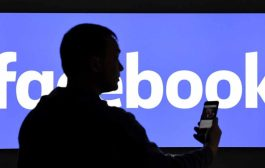 En un foro de piratería filtran 500 millones de usuarios de Facebook