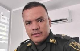 El coronavirus cobra la vida de otro Policía en el Cesar