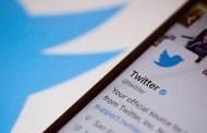 Estudio revela que Colombia está menos polarizada en Twitter