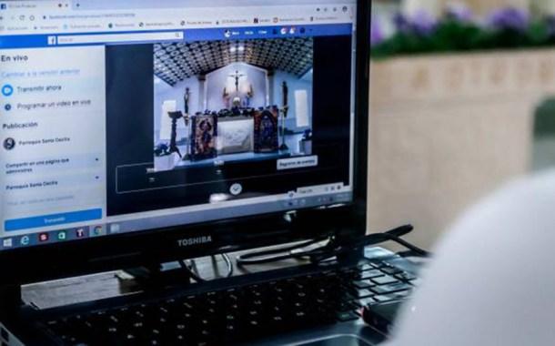 Internet será declarado como un servicio público esencial y universal en Colombia